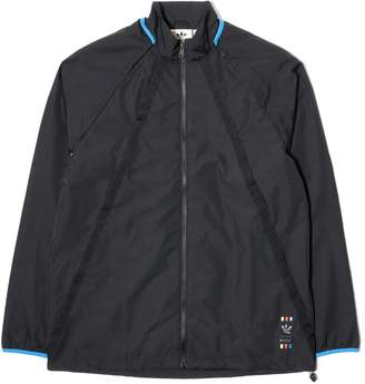 adidas x Oyster Holdings 72HR JACKET