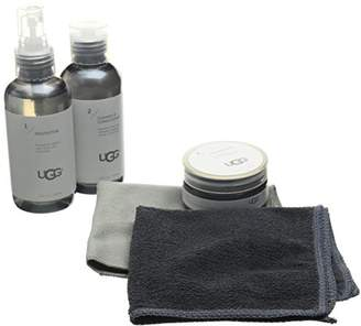 UGG Leather Shoe Care Kit