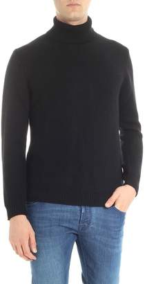 Altea Turtleneck Sweater