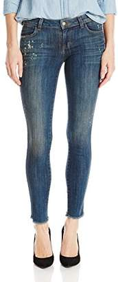 Siwy Forever Skinny Women's Jeans