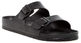 Birkenstock Arizona Waterproof Classic Footbed Sandal