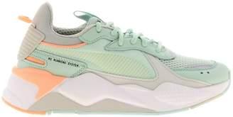 Puma Sneakers Shoes Women