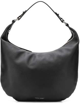 Rebecca Minkoff small hobo bag