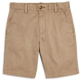 Vineyard Vines Boys' Breaker Stretch-Chino Shorts - Little Kid, Big Kid