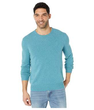 Polo Ralph Lauren Washable Cashmere Crew Neck