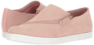 Dr. Scholl's Repeat Zip Women's Shoes