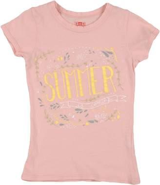 Bonton T-shirts - Item 37975148AF