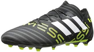 adidas Men's Nemeziz Messi 17.2 FG Soccer Shoe
