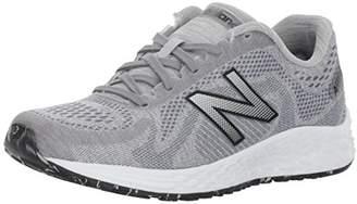 New Balance Boys' Arishi v1 Running-Shoes