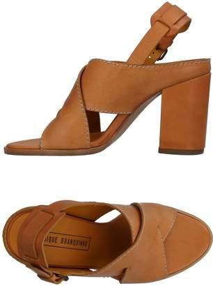 Veronique Branquinho Sandals - Item 11400023EA