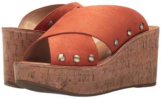 Chinese Laundry Oahu Sandal Women's Wedge Shoes
