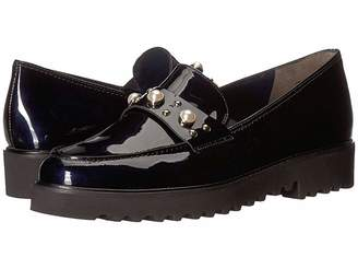 Paul Green Talia Loafer
