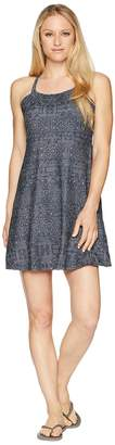 Prana Pristine Dress Women's Dress