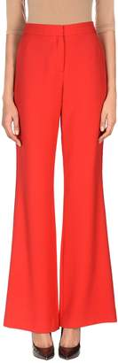 Prabal Gurung Casual pants - Item 13151342IM