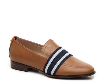 Tommy Hilfiger Ignez Loafer - Women's