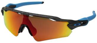 Oakley Radar EV Asian Sport Sunglasses