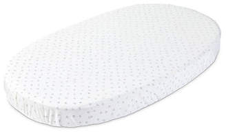 Stokke Sleepi Fitted Sheet by Pehr