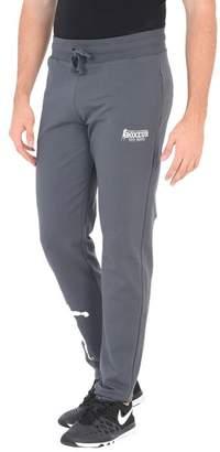 BOXEUR DES RUES Casual trouser