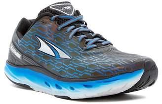 Altra Impulse Flash Athletic Sneaker