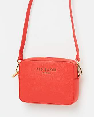 Ted Baker Susi