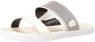 Lacoste Women's Natoy 216 1 Slide Sandal