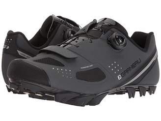Louis Garneau Granite II Shoes