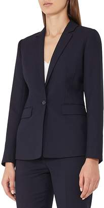 Reiss Faulkner Tailored Jacket
