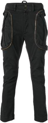 Faith Connexion cargo trousers