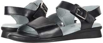 David Tate Light Women's Shoes