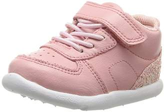 Step & Stride Stanley Sneaker (Infant/Toddler)