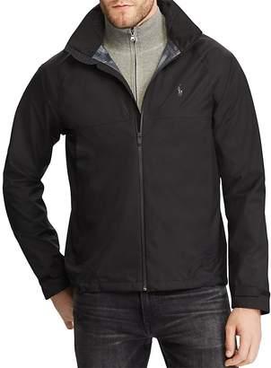 Polo Ralph Lauren Lightweight Waterproof Jacket