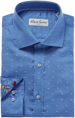 Robert Graham Massau Dress Shirt