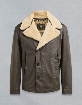 Belstaff Trail Jacket