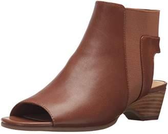 Bella Vita Women's Parson Wedge Sandal