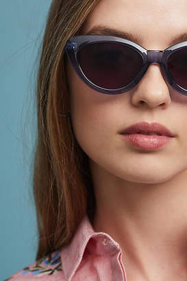 Anthropologie Marcela Sunglasses