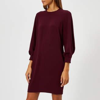 Whistles Women's Tihara Dress