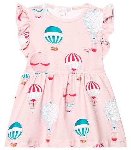 Livly Hot Air Balloons Thilde Dress