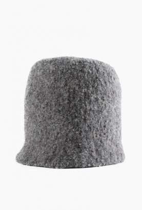 Sender Hat