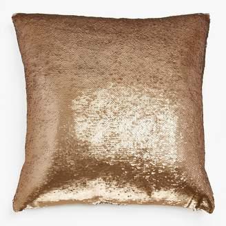 Aviva Stanoff Mermaid Pillow Citrine