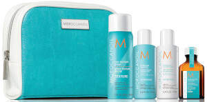 Travel Hydrate Set