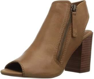 Aldo Women's Manuella Heeled Sandal