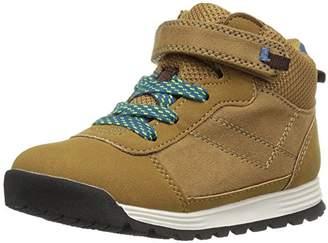 Carter's Boys' Pike2 Fashion Boot