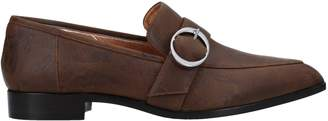 Rodo Loafers