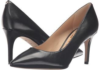 Sam Edelman - Tristan Women's Shoes $119.95 thestylecure.com