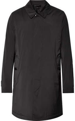 Tom Ford Shell Raincoat