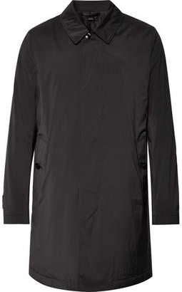 Tom Ford Shell Raincoat