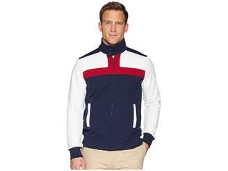 Ben Sherman Union Track Jacket Men's Coat