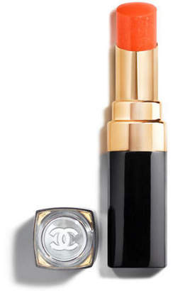 Chanel ROUGE COCO FLASH Illuminating Top Coat