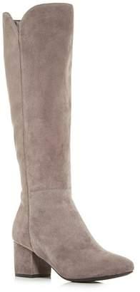 Cole Haan Women's Denise Block-Heel Boots