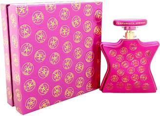 Bond No.9 Bond No. 9 Women's 3.3Oz Perfumista Avenue Eau De Parfum Spray